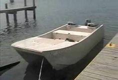 """Képtalálat a következőre: """"small power catamaran"""""""