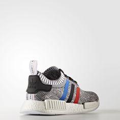 Adidas nmd cs2 triplo bianco by3018 adidas nmd, nmd e adidas