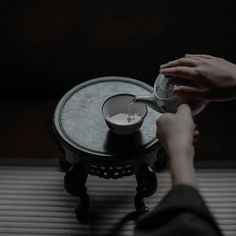 Aesthetic Japan, Aesthetic Photo, Aesthetic Pictures, Classy Aesthetic, Thé Oolong, Fire Nation, Ancient China, Zuko, Medieval