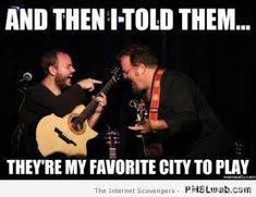 Image result for musicians meme
