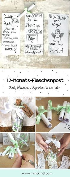 gifts for kids DIY Geschenkideen fr deine L - Diy Gifts For Friends, Diy Gifts For Kids, Diy Mothers Day Gifts, Easy Diy Gifts, Bff Gifts, Grandma Gifts, Gifts For Family, Easy Diys For Kids, Diy Crafts For Adults