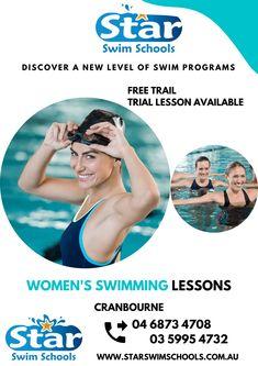 Swim School, Swim Lessons, Schools, Swimming, Swim, Colleges