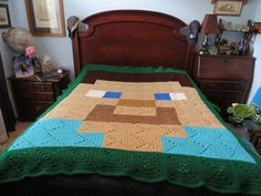 Best Minecraft Images On Pinterest Minecraft Blanket Blankets - Minecraft hauser inspiration