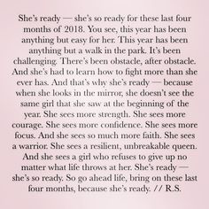 Best Quotes Deep Strength Be Strong 54 Ideas Words Quotes, Me Quotes, Motivational Quotes, Inspirational Quotes, Sayings, The Words, Great Quotes, Quotes To Live By, No Ordinary Girl