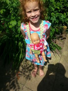 Baby Born, Rompers, Quilts, Summer Dresses, Sewing, Blog, Barbie Stuff, Google, Fashion