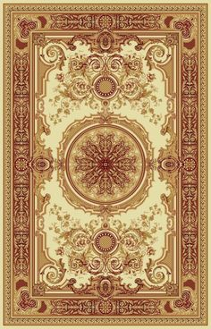 Best Carpet Runners For Hallways Diy Carpet, Wall Carpet, Modern Carpet, Carpet Flooring, Modern Rugs, Rugs On Carpet, Where To Buy Carpet, Hallway Carpet Runners, Fabric Rug