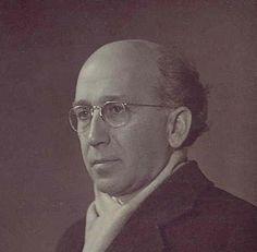 Frederico de Freitas, compositor portugués