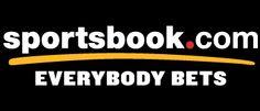 sportsbook,ag
