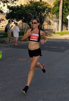 How 10 Runners Beat Their Marathon Personal Best