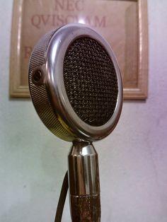 Andanças: Hora da Faxina - Tudo por um Microfone