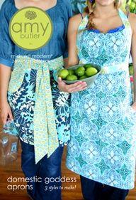 Sur patrons de couture. com Amy Butler  emelyne