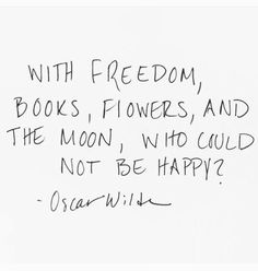 This is so true! Embrace the little things and incorporate more of what you love into your daily routines. #motivation #loveyourself #meditate #meditation #lifecoach #wellness #change #yoga #yogi #yogamom #momlife #freedom #entrepreneur #mompreneur #yogaeverydamnday #boho #bohemian #gypsy #travel #wanderlust