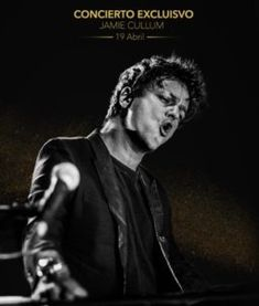 Check this out - Video: Jamie Cullum Live On Worldwide FM For Piano Day. Jamie Cullum, Music Bands, Piano, Madrid, News, Live, Celebs, Pianos, Bands