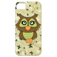 iPhone5 case mate barely there iPhone 5 Cases