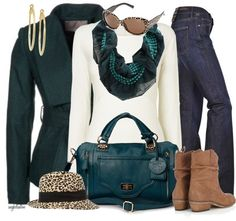 """""""Matching Hat and Glasses Contest"""" by angkclaxton ❤ liked on Polyvore"""