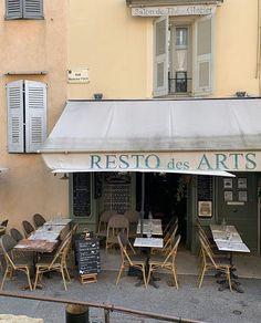 European Summer, Italian Summer, France 3, Living In Italy, Hotel Restaurant, Paris Ville, Northern Italy, Travel Aesthetic, City Aesthetic