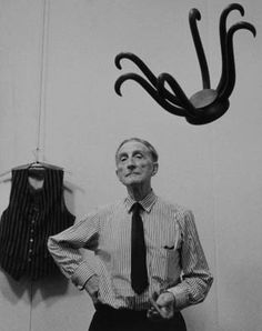 Posts about Marcel Duchamp written by dmtls Man Ray, Urban Photography, Artistic Photography, Conceptual Art, Surreal Art, Marcel Duchamp Art, Hans Richter, Hans Arp, Francis Picabia