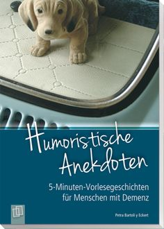 Humoristische Anekdoten - New Ideas Dog Bowls, New Books, News, Nice Ideas, Style, Occupational Therapy, Petra, Amazon, Products