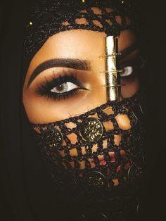 Pinterest : Seda Aliya ♛