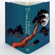 A collection of 170 quaint, comic and curious tales that delve deep into Medieval Japanese culture. The striking single and double-page illustrations of Yuko Shimizu bring a contemporary twist to the classical subjects.