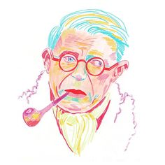 """""""Like all dreamers, I confused disenchantment for truth."""" #jeanpaulsartre http://quotags.net/ipost/1565970050207649382/?code=BW7cXa7hw5m"""