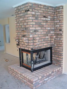 1000 images about Masonry ideas on Pinterest