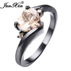 Save A Lot JUNXIN Vintage Sm... http://www.jeremiahjewelry.online/products/junxin-vintage-small-heart-aaa-zircon-rings-for-women-men-black-gold-filled-wedding-party-cocktail-ring-friendship-jewelry?utm_campaign=social_autopilot&utm_source=pin&utm_medium=pin @JeremiahJewelry.Online