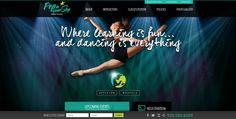 Congratulations to Pep In Your Step Dance Studio, LLC on the launch of their brand new custom website! Go to http://stellarbluetechnologies.com/2014/04/pep-in-your-step-dance-studio/ for all the details! Go to http://www.pepinyourstepdancestudio.com/ to view their brand new website! #customwebsite   #webdesign   #webdevelopment   #reponsivewebsite   #responsivewebdesign   #stellarlaunches   #websitelaunch