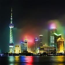 Shanghai places-i-want-to-visit