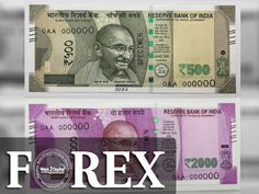 The Indian rupee has opened higher at 67.82 to the dollar on Friday compared with 67.83 in previous session.