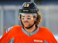 16 Best Philadelphia Flyers images f2439ed4b