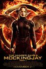 Watch the latest The Hunger Games: Mockingjay, Part 1 trailer and check out other movie trailers for upcoming movies at Movies.com.