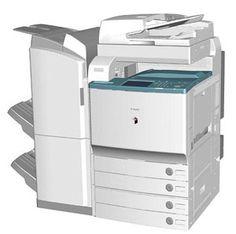 #Photocopier for sale in St. George, Utah..