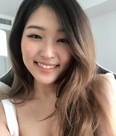 Hyoon