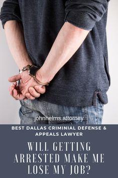 64 Best Criminal Law images in 2019 | Criminal defense