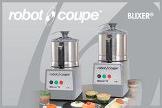 Kitchen Robot, Professional Kitchen, Stuffed Peppers, Cutaway, Stuffed Pepper, Stuffed Sweet Peppers