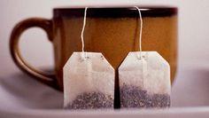 ВРЕД ЧАЯ В ПАКЕТИКАХ http://pyhtaru.blogspot.com/2017/10/blog-post_1.html  Осторожно, чай! Почему врачи запрещают пить чай в пакетиках!  Всё ещё «балуетесь» такими удобными и быстрыми чайными пакетиками? – Очень даже напрасно, ведь уважающий себя человек не будет забрасывать в свой организм что попало.  Читайте еще: =================================== ВСЁ О ЧАЙНОМ ГРИБЕ http://pyhtaru.blogspot.ru/2017/10/blog-post_5.html ===================================  Сегодня мы постараемся раз и…