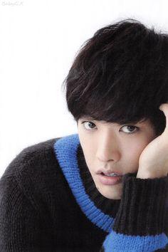 Cross Heme - Takuya Cross Gene, Takuya Terada, Hot Korean Guys, Kpop, Actor Model, K Idols, Korean Actors, Baekhyun, Beautiful Men