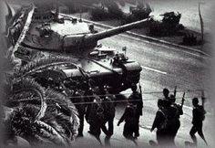 Military History, Athens, Military Vehicles, Education, November, November Born, Army Vehicles, Onderwijs, Learning