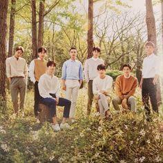 e ; Chanyeol Baekhyun, Park Chanyeol, K Pop, Exo Schedule, Exo Nature Republic, Dramas, Exo Album, Exo Official, Angeles