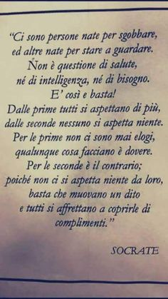 Italian Words, Italian Quotes, Quotes Thoughts, Reading Material, Carpe Diem, Introvert, Bellisima, Karma, Life Lessons