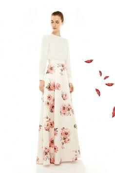 Formal Cute 29 Promesas Dolores Imágenes Dress Dresses Mejores De 0w0fRX