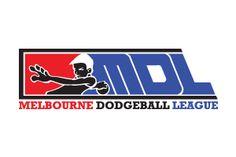 melb-dodgeball-logo.png (300×200)