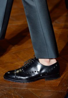 http://www.valentino.com/en/collections/men/lines/fall-winter-2013_14