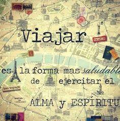 #viajar #frases #viajeroboricua
