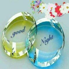 Good Night Cards, Good Night Gif, Good Night Messages, Good Night Image, Good Night Quotes, Good Night Blessings, Good Night Wishes, Good Night Sweet Dreams, Good Morning Happy Sunday