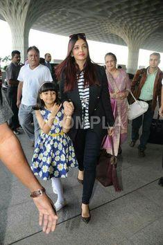 Actress Aishwarya Rai, Aishwarya Rai Bachchan, Amitabh Bachchan, Mangalore, Miss World, Hum Aapke Hain Koun, Classic Style, Classic Fashion, Women's Fashion