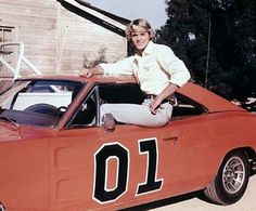 the duke of hazzard | bo_duke_dukes_of_hazzard_2.jpg