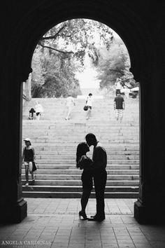 angela_cardenas_nyc_ny_nj_wedding_photographer_006