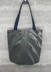 VIDA Tote Bag - Swallowtail & Abelia by VIDA PtuyxDMRzx